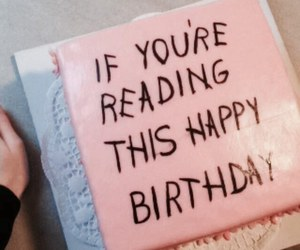 cake, Drake, and album image