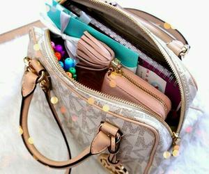 school, bag, and motivation image