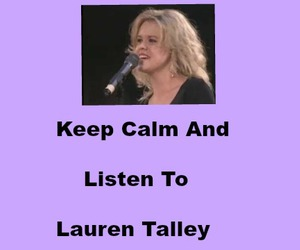 keep calm, music, and purple image