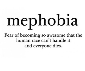 34 images about big words and their meanings👽 on We Heart ...  34 images about...
