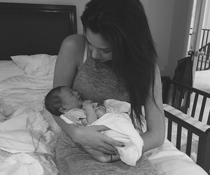 baby, jasmine villegas, and jasmine v image