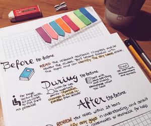 study tips image