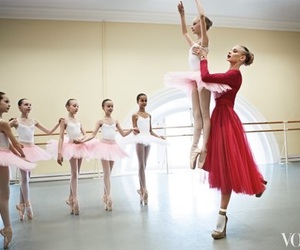 balet image