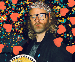 birthday, the national, and indie rock image