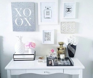 ideas, inspiration, and white image