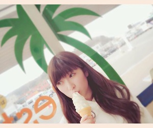 asian, nmb48, and clothes image