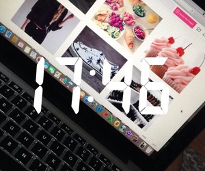 chat, cool, and we heart it image