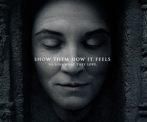 assassin, got, and season 6 image