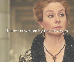Queen, quotes, and survivor image