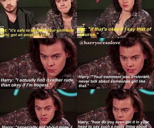 one direction imagine, harry styles imagine, and one direction image