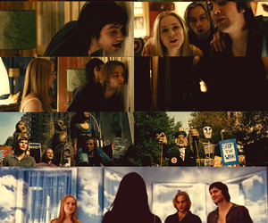 Across the Universe, movie, and dear prudence image