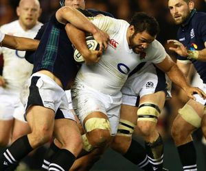 rbs, rugby, and england rugby image