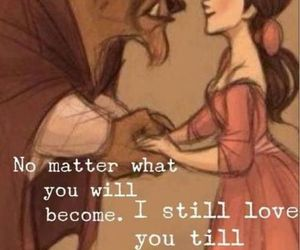 beauty and the beast, inspiration, and disney image
