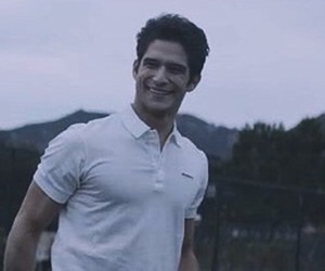 Hot, teen wolf, and tyler posey image