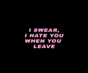 header, Lyrics, and halsey image
