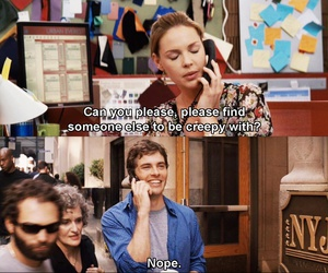 movie, quotes, and funny image