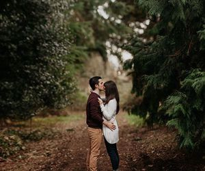 couple, embrace, and hug image