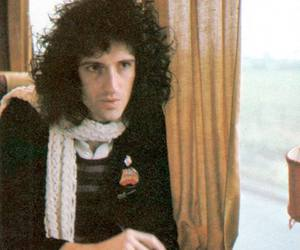 1975, band, and Queen image