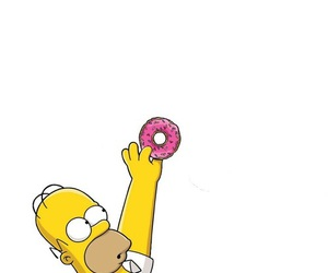 homer and simpson image