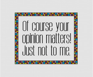 cross stitch pattern, funny cross stitch, and cowbell cross stitch image