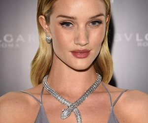 beauties, event, and rosie huntington-whiteley image