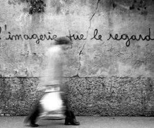 Image by Nawilloouu