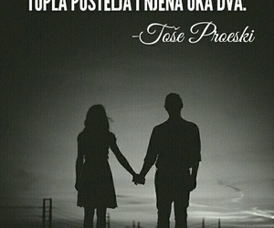 quotes, ♥, and text image