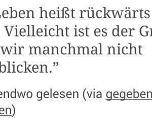 deutsch, quotes, and sprüche image