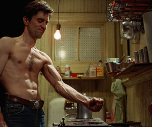 taxi driver image