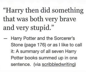 harry potter and philosopher's stone image
