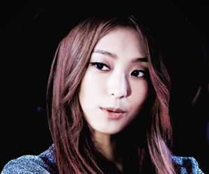 bora, kpop, and sistar image