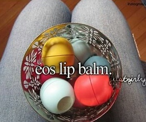 eos, lips, and just girly things image