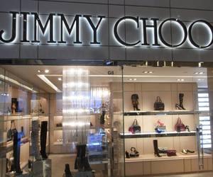 Jimmy Choo image