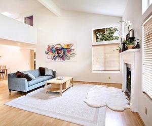 room, living room, and luxury image