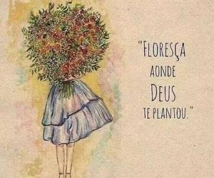 dEUS and floresça image
