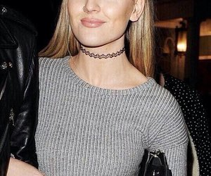 perrie edwards, girl, and perrie image