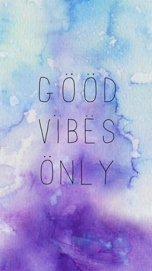 Good Vibes Only Uploaded By Jazmin Flores On We Heart It
