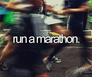 before i die and run image