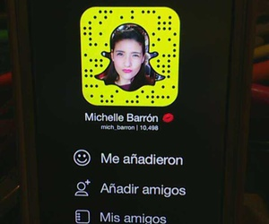snap, snapchat, and add me image