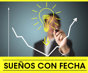 coaching, nucleo, and nucleo consultores image