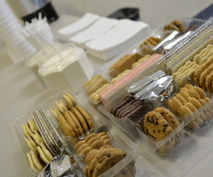 Cookies, iso, and consultoria image