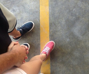 casal, shoes, and cute image