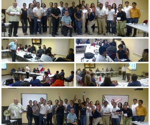 iso, consultoria, and proyectos image
