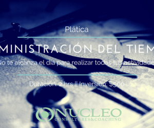coaching, proyectos, and nucleo image