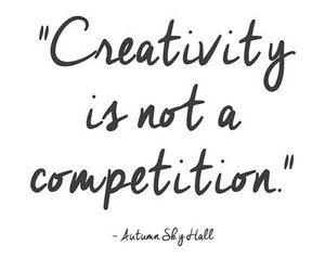 quotes and creativity image