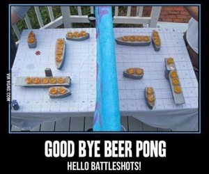Shots, drinking, and funny image