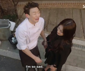 quote, kdrama, and sbs image