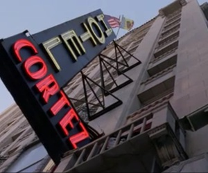 ahs, hotel cortez, and hotel image