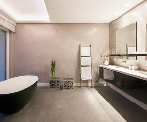 bath, dream home, and for sale image