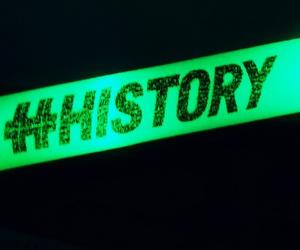 history, 5boys, and kpop image